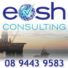 Asbestos Removal Company Perth Western Australia | 78C Edward Street, Perth, Western Australia 6017 Australia | 08 9443 9583 | info@eoshconsulting.com | http://www.eoshconsulting.com | https://plus.google.com/110030558165200221016/about