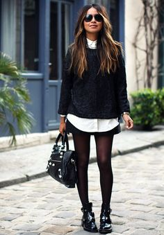 Era Style Loft | Blogger Spotlight: Sincerely Jules
