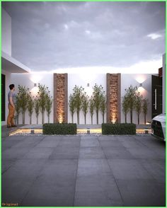 wasserspiel garten 50 Modern decor Here you will find photos with interior ideas. Get inspired! wasserspiel garten 50 Modern decor Here you will find photos with interior ideas. Get inspired!