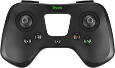 Parrot Flypad  Minidrone Controller >>> Details can be found by clicking on the image.