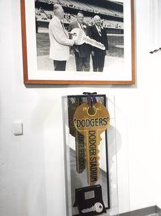Let's Go Dodgers, Dodger Stadium, Los Angeles Dodgers, World Series, Baseball Cards, Blue, Dodgers Baseball