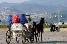 Explore: İzmir