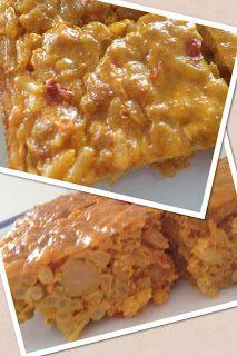 Slimming World Curry Loaf Slimming World Curry Loaf, Slimming World Puddings, Easy Slimming World Recipes, Slimming World Free, Slimming World Snacks, Slimming World Syns, Cooking Recipes, Healthy Recipes, Diet Recipes