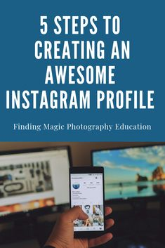 Are you using your Instagram bio to attract clients and followers? Make sure you have these five things in place to rock your IG profile. #instagramprofile Social Media Content, Social Media Tips, Lightroom Workflow, How To Use Hashtags, Ig Bio, How To Get Followers, Instagram Marketing Tips, Instagram Bio, Business Advice