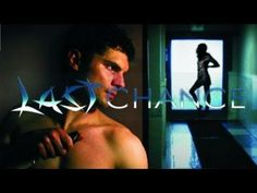 "Last Chance    - FULL MOVIE - Watch Free Full Movies Online: click and SUBSCRIBE Anton Pictures  FULL MOVIE LIST: www.YouTube.com/AntonPictures - George Anton -   http://viewster.com - watch MORE free movies on http://www.viewster.com    USA (2007) Rob is an assassin who lives by the code: ""Never love - never lose."" While on a mission, he gets involved with a gorgeous and seductive woman only to find out she has ties to his target. Does he foll,.."