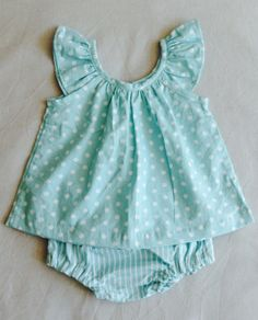 2pcs Baby Girl Dress Princess Wedding Formal Cristening Baptism Dress 0-24m To Win Warm Praise From Customers Baby & Toddler Clothing Girls' Clothing (newborn-5t)