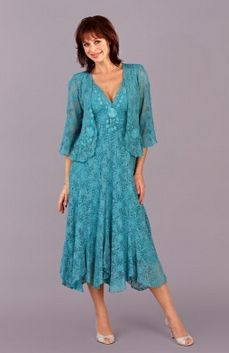 Outfit Mother Of The Bride Dresses Nordstrom - ... view of the ...