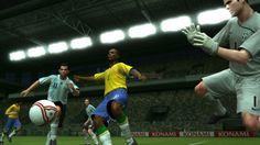 Download PRO EVOLUTION SOCCER 2008 PC Game Torrent - http://games.torrentsnack.com/pro-evolution-soccer-2008-pc/