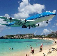 Woww! @Vadeaviones @De_aviacion @VolarEsPasion @APilotsEye @AviateAddict @pilot_airbus @avphotographic @AirlinePicss pic.twitter.com/4TADGB4hlO