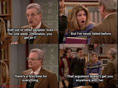 "24 Hilarious ""Boy Meets World"" Quotes Guaranteed To Make You Laugh Girl Meets World, Boy Meets World Quotes, Cory And Topanga, Jokes Pics, Tv Show Quotes, Comedy Quotes, Kids Shows, Best Shows Ever, Favorite Tv Shows"