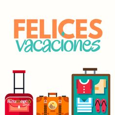 Disfruta las #vacaciones :D  #WeLoveTraveling www.rutamexico.com.mx Whatsapp: (722)1752392 email: carolina@rutamexico.com.mx