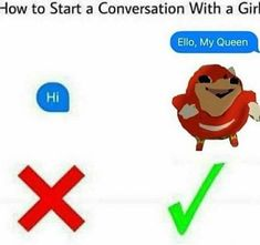 60 HOT MEMES FOR TODAY #231