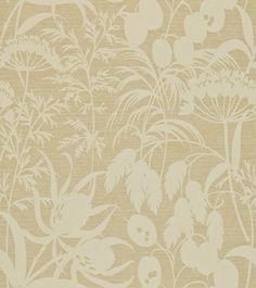 Foresta Wallpaper | Amaranta Wallpaper Collection | Harlequin Wallpaper