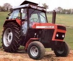 Afbeeldingsresultaat voor ursus 1614 de luxe Engin, Car Brands, Agriculture, Farming, Trucks, Vehicles, Pictures, Childhood, Vintage
