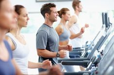 ACE Fit | Fit Life | Which Should Come First: Cardio or Strength Training?