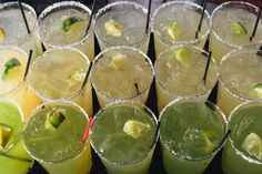We're heading into the warm #Taco #Catering and #Margarita Truck #party season. Free Quote: