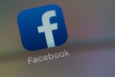 Alex Hardiman former VP of product at the NY Times will take the lead on Facebooks news products