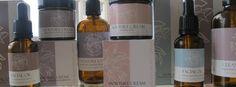 The Aromatherapy Company, Own label branding service. http://hairnewsnetwork.blogspot.com/2012/07/aromatherapy-company.html#