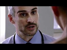 cymbalta commercial real one youtube geðveiki pinterest