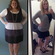 My Triumph: Maintaining Weight Loss on the HCG Diet: My 5 Tips for Success #[KW]