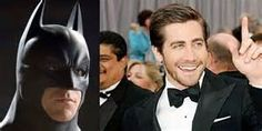 actors almost cast as superheroes