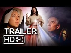 Therese: The Story of a Soul (LIVE DRAMA TRAILER) - Saint Luke Productions - YouTube