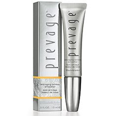 PREVAGE® Anti-aging Wrinkle Smoother