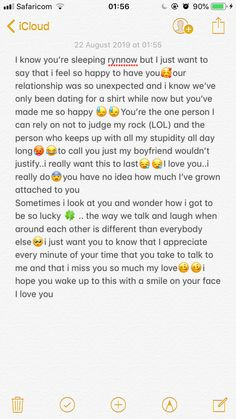 Paragraphs to Him Paragraphs to Him A paragraph for your boyfriend when you miss him<br> Sorry Message For Boyfriend, Love Text To Boyfriend, Paragraphs For Your Boyfriend, Sweet Messages For Boyfriend, Love Paragraphs For Him, Cute Boyfriend Texts, Cute Text Messages, Goodmorning Texts To Boyfriend, Birthday Paragraph For Boyfriend