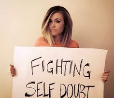 The spiritual side you didn't know Rachel Platten had