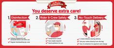 Red Ribbon Bakeshop Order Cakes Online, Cake Online, Jollibee, Corporate Social Responsibility, Quezon City, Sweet Words, Fast Growing, Red Ribbon, Philippines