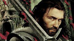 Ned Stark, by John Picacio
