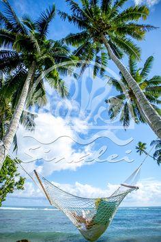 Island life at Sinalei Reef Resort & Spa, Samoa