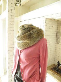 exterial fur shopはフェイクファー、ボア生地の製造、販売をしている中野メリヤス工業株式会社が運営するネットショップです。