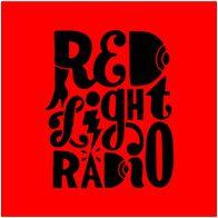 Listen to Red Light Radio on Radioline ! #TuesdayRadio #music #electro #Amsterdam #red