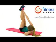 37 Minute Ultimate Toning and Cardio Workout for Belly Fat Loss - Abs and Cardio Training