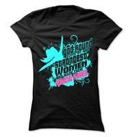 God Found Financial planner ... 99 Cool Job Shirt !