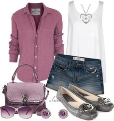 """""""#1990"""" by christa72 on Polyvore"""