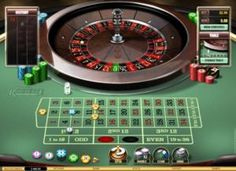 In this article we will discuss how to play online roulette and win. We will go over the basics of the game.