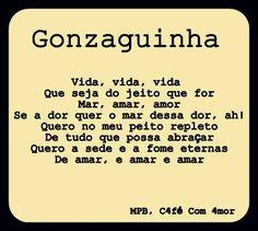 http://letras.mus.br/gonzaguinha/490936/