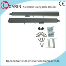 Swing Gate Opener, Swing Gate Opener direct from Nanjing Carin Electric Service Company Ltd. in China (Mainland) Swing Gate Opener, Gate Operators, Sliding Gate, Nanjing, Arm, Electric, China, Sliding Door