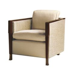 furniture stores and discount furniture outlets in hickory and charlotte north carolina we offer quality brand name furniture and accessories archetype furniture