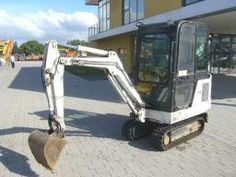 BOBCAT 320, 320L EXCAVATOR SERVICE REPAIR MANUAL (S/N: 224511001 & Above)