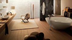 extraordinary-bathroom-design.jpg (630×354)