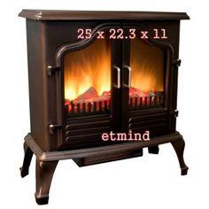Best 25 Ventless Propane Fireplace Ideas On Pinterest