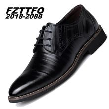 Like and Share if you want this  New Genuine Leather Pointed Oxfords Men Height Increasing Classic Business Shoes Men's Dress Shoes J001     Tag a friend who would love this!     FREE Shipping Worldwide     #Style #Fashion #Clothing    Buy one here---> http://www.alifashionmarket.com/products/new-genuine-leather-pointed-oxfords-men-height-increasing-classic-business-shoes-mens-dress-shoes-j001/