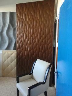 Fotó - Google Fotók Wood Panel Walls, Wood Wall, Barcelona Chair, Lounge, 3d, Furniture, Google, Home Decor, Airport Lounge
