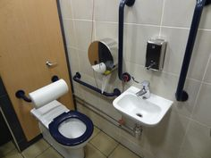 Handicap Accessible Bathroom Equipment handicapped bathroom accessories can turn a conventional bathroom