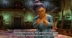 Shrek I frickin' love this movie! Fairy Godmother is hilarious! Shrek Quotes, Shrek Memes, Funny Memes, Hilarious, Funny Shit, Disney And Dreamworks, Disney Pixar, Dreamworks Movies, Tv Quotes