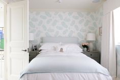 17 Adorable Small Bedroom Designs You Need To See