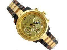low priced ab206 de8b4 Michael Kors Mens Watches Michael Kors Outlet, Cheap Michael Kors Watches,  Michael Kors Bag